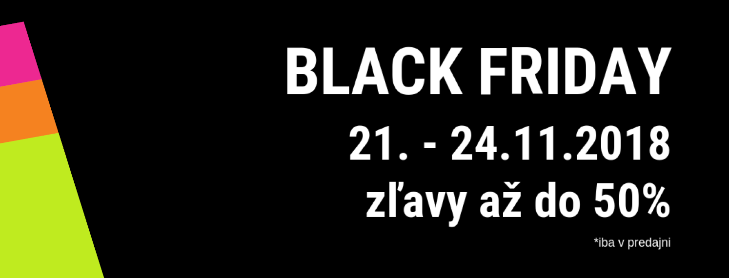 fbd072d50 BAJKULA Black Friday 2018